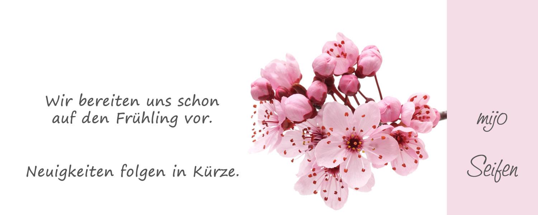 banner_spring_1